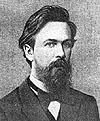 Markov (1856 - 1922)