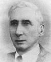 Cantelli (1875 - 1966)