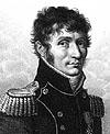 Malus (1775 - 1812)