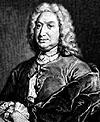 Bernoulli (1667 - 1748)