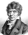 de Prony (1755 - 1839)