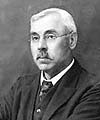 Baker (1866 - 1956)