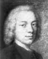 König (1712 - 1757)