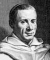 Grandi (1671 - 1742)