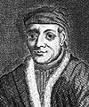 Müller (1426 - 1476)