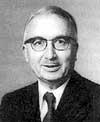 Cartan (1904 - 2008)