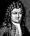 Taylor (1685 - 1731)