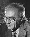 Bronowski (1908 - 1974)