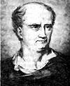 Wronski (1778 - 1853)