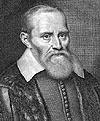 Lansberge (1561 - 1632)