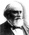 Vashchenko-Zakharchenko (1825 - 1912)