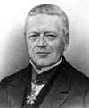 Cournot (1801 - 1877)