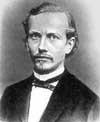 Hankel (1839 - 1873)