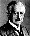 Runge (1856 - 1927)
