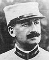 Cholesky (1875 - 1918)