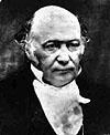 Hamilton (1805 - 1865)