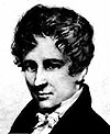 Abel (1802 - 1829)
