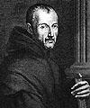 Mersenne (1588 - 1648)