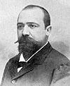 Cesàro (1859 - 1906)