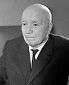 Vinogradov (1891 - 1983)