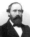Riemann (1826 - 1866)