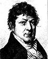 Delambre (1749 - 1822)