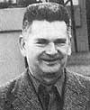 Thom (1923 - 2002)