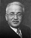 Hecke (1887 - 1947)