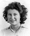 Nicolson (1917 - 1968)