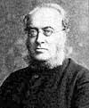Salmon (1819 - 1904)