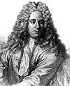 Maupertuis (1698 - 1759)