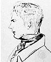 Sturm (1803 - 1855)