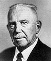 Lefschetz (1884 - 1972)