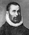 Commandino (1506 - 1575)