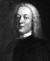 Simson (1687 - 1768)