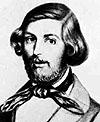 Eisenstein (1823 - 1852)
