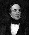Hopkins (1793 - 1866)