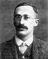 Gosset (1876 - 1937)