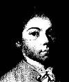 Bernoulli (1759 - 1789)