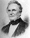 Babbage (1791 - 1871)