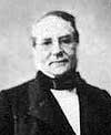 Bienaymé (1796 - 1878)