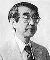 Suzuki (1926 - 1998)