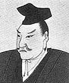 Seki (1642 - 1708)