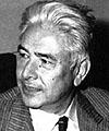 De Giorgi (1928 - 1996)
