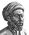 Beg (1393 - 1449)