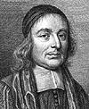 Wallis (1616 - 1703)