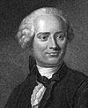 D'Alembert (1717 - 1783)