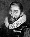 Snell van Royen (1580 - 1626)