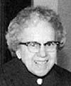 Fasenmyer (1906 - 1996)