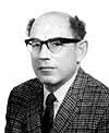 Robinson (1918 - 1974)
